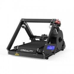 CREALITY 3DPrintMill CR-30...